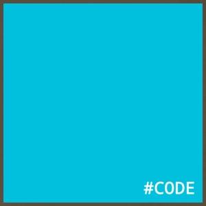 Code Name Code - Men's Premium T-Shirt