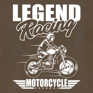 Legend Racing - Men's Premium T-Shirt