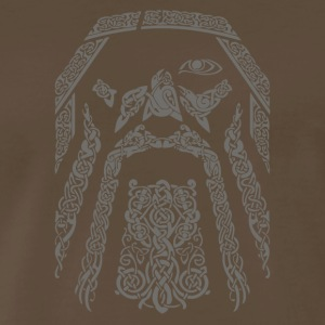 ODIN - Men's Premium T-Shirt