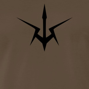 Knight Clans - Men's Premium T-Shirt