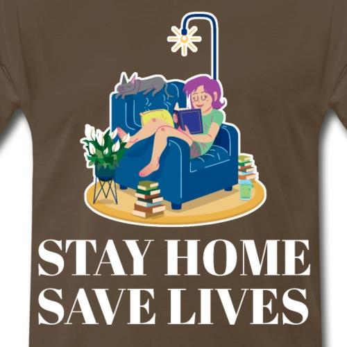 Cancer Sucks Shirt Protect 3rd Base Cancer Awareness Cancer Sucks T-shirt
