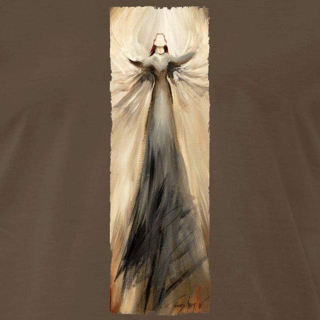 Long angel print_06_Ragge