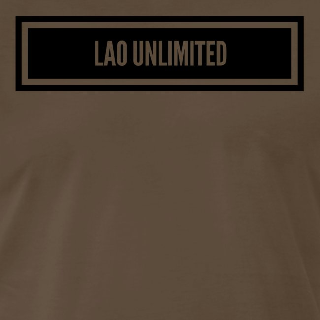 Lao Unlimited