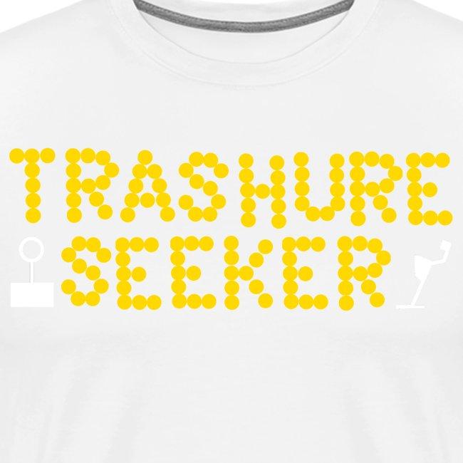 TrashureSeekerLogo