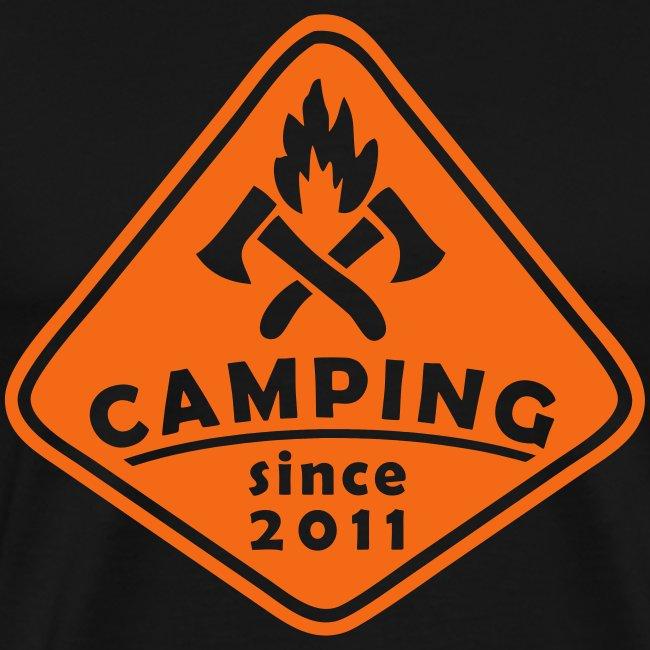 Campfire 2011