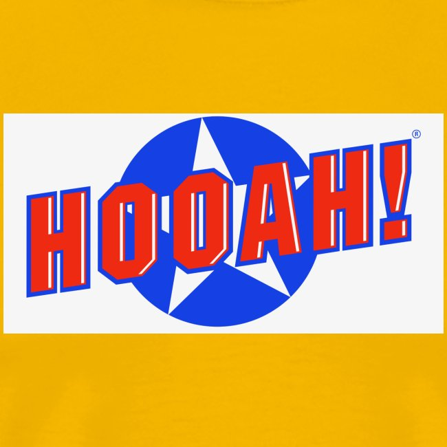 HOOAH FULL jpg