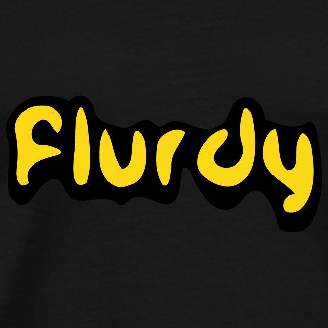 flurdy warped