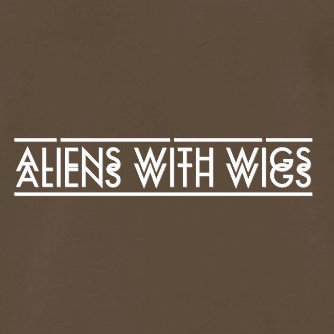 AliensWithWigs-Logo-Blanc