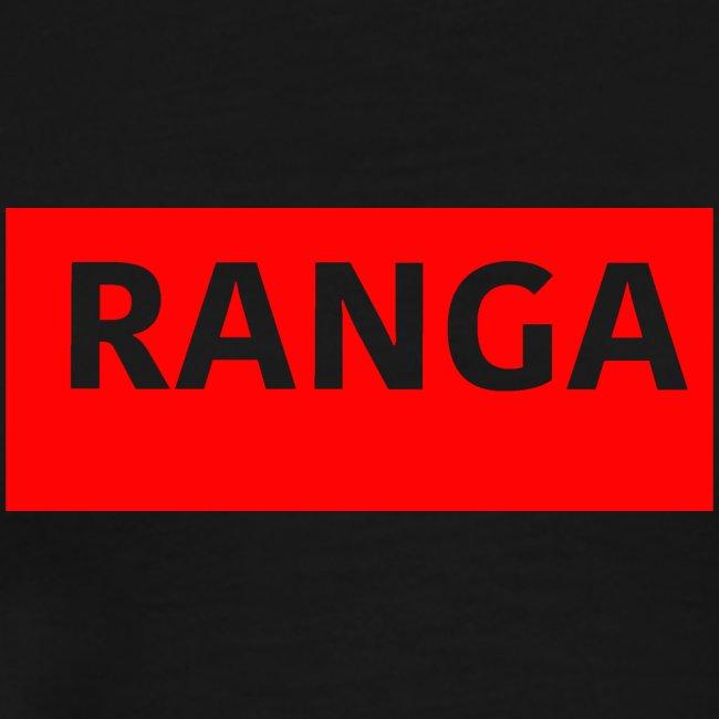 Ranga Red BAr