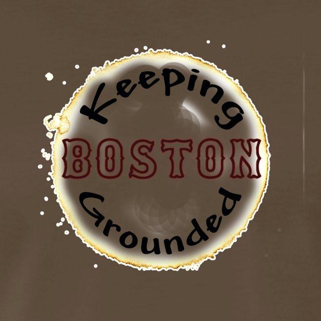 keepingbostongrounded
