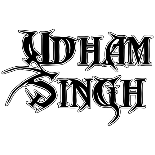 Udham Singh - Punjabi T-Shirt - Men's Premium T-Shirt