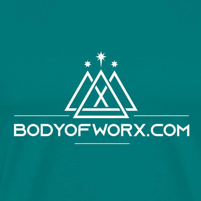 BODY OF WORX