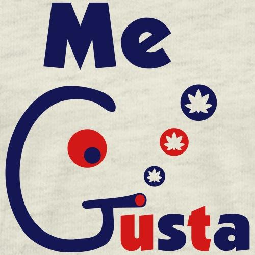 Me Gusta - Men's Premium T-Shirt