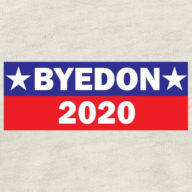 Byedeon