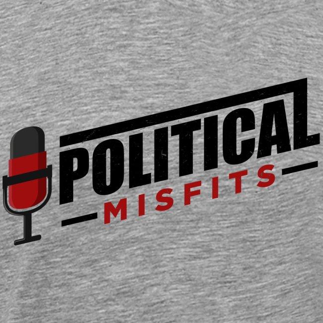 Political Misfits Basic