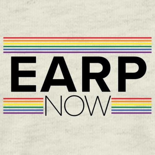 EarpNow 7 - Men's Premium T-Shirt