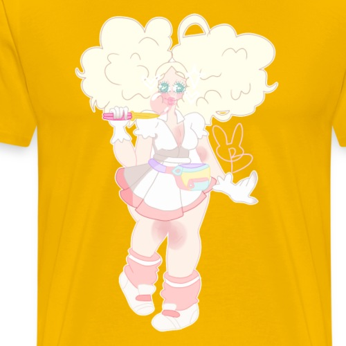 M A G I C A L - Men's Premium T-Shirt