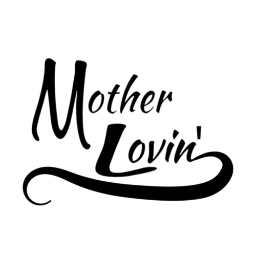 motherlovin - Men's Premium T-Shirt