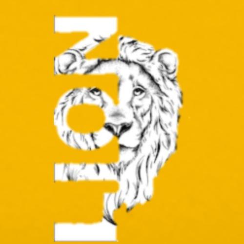 Tha Lion Pacc - Men's Premium T-Shirt