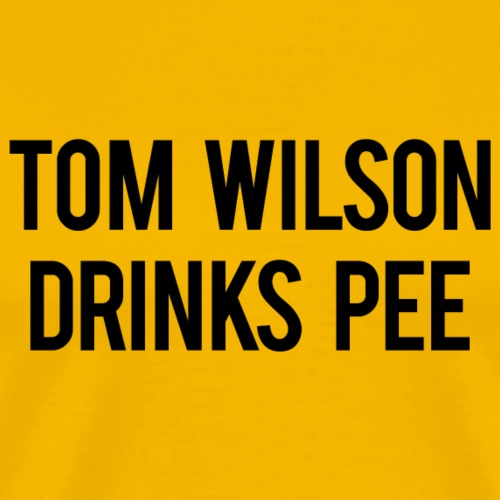 TOMWILSON - Men's Premium T-Shirt
