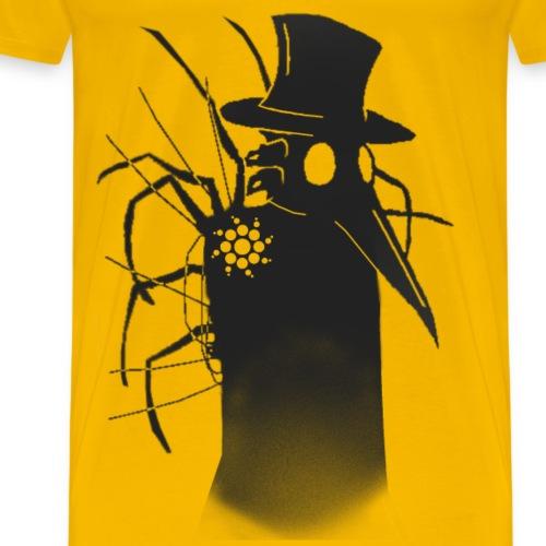 Apothacary - Men's Premium T-Shirt