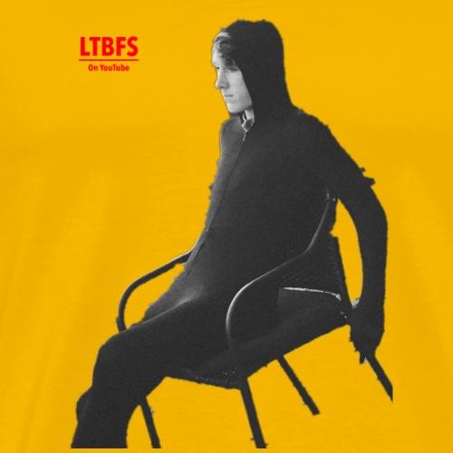 LTBFS V2 - Men's Premium T-Shirt