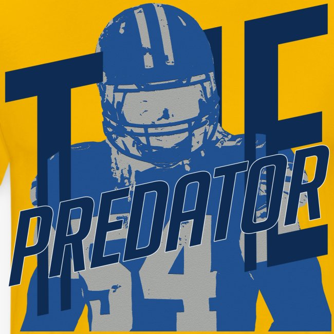 thePredator2