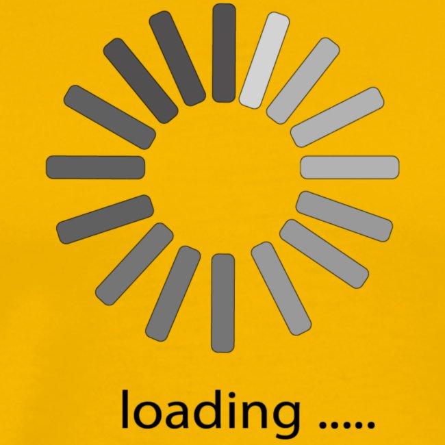 poster 1 loading