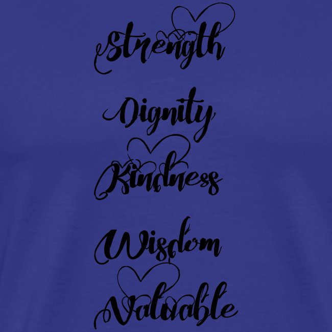 proverbs31back