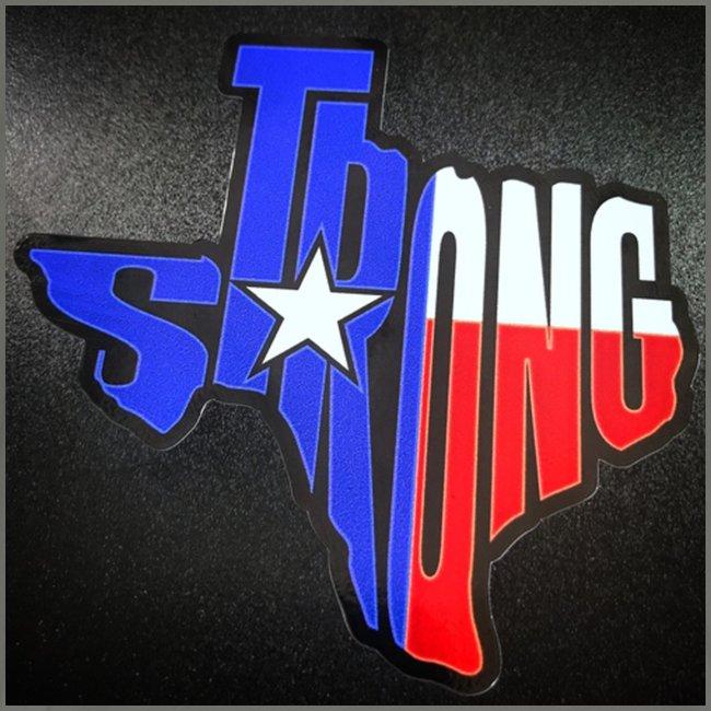 TX Strong 1