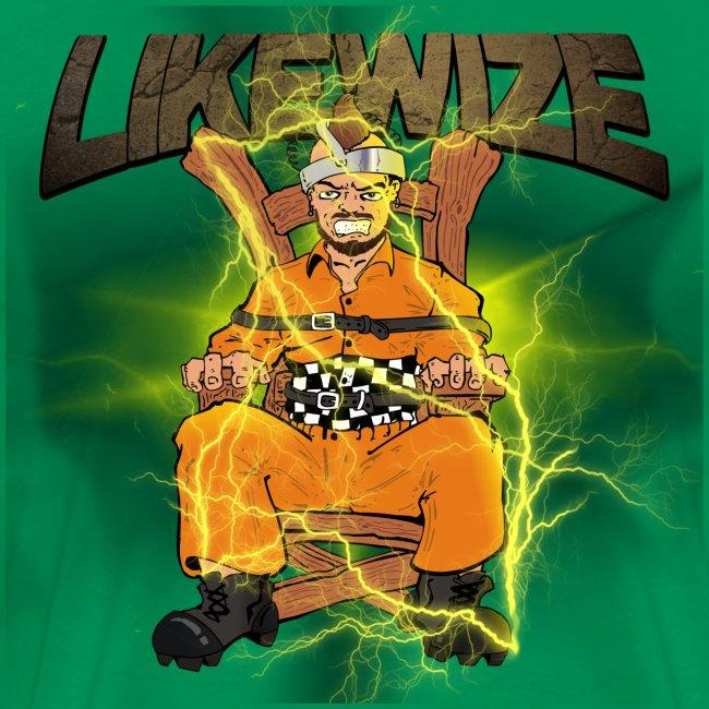 likewize