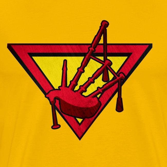 super piper
