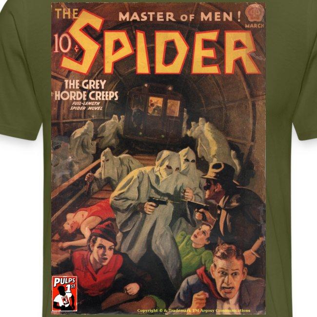 spider 1938 03