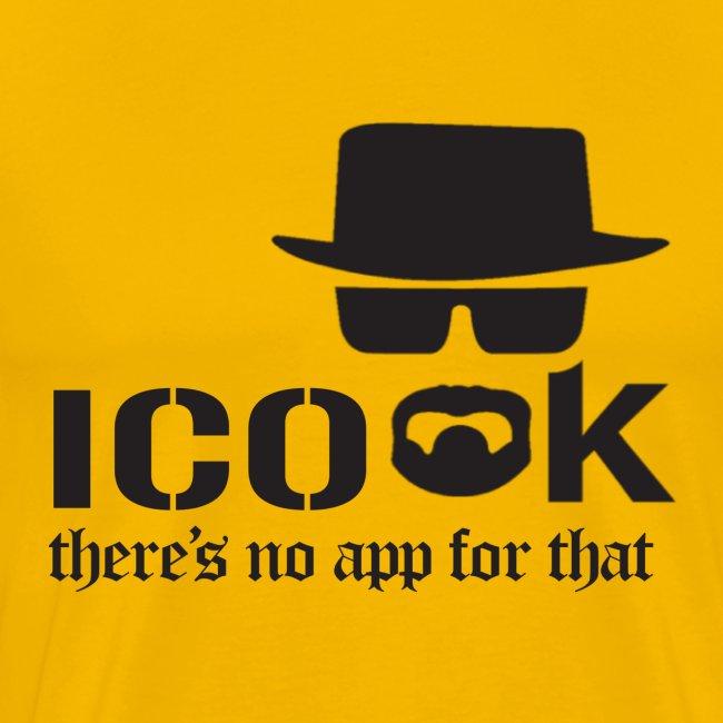 ICook Design
