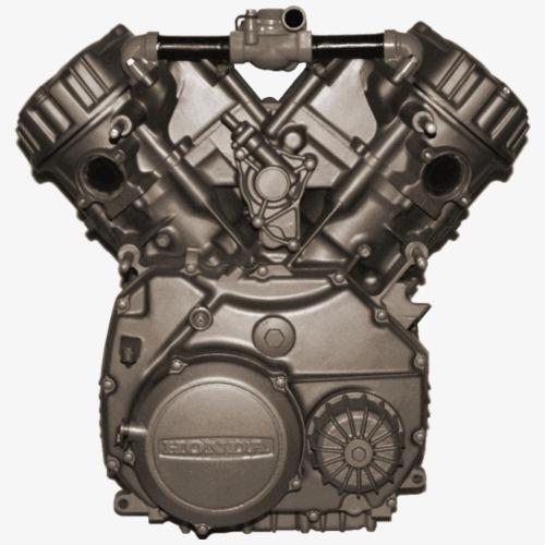 CX Engine - Men's Premium T-Shirt