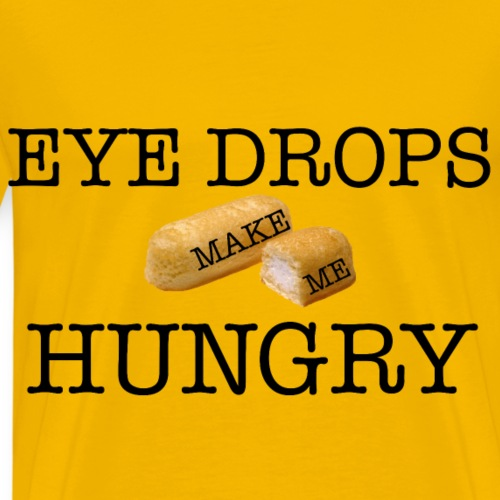 Funny Eye drops