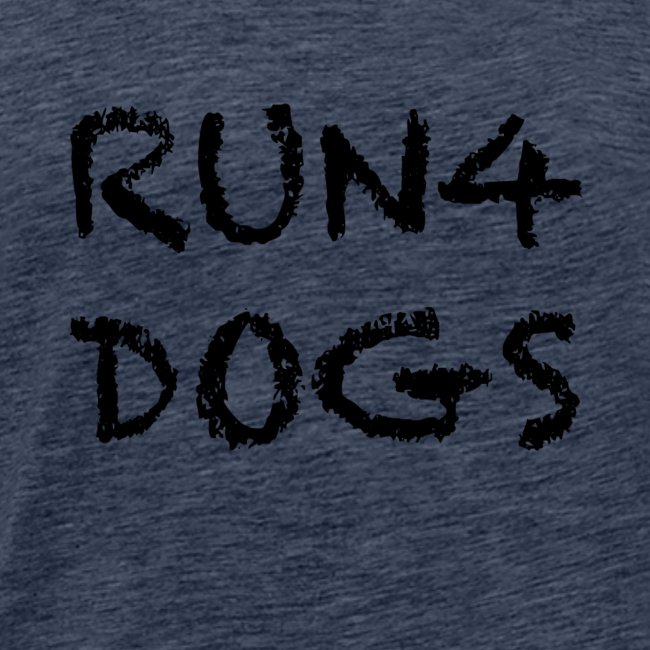 RUN4DOGS NAME