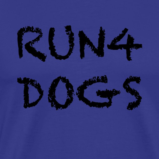 RUN4DOGS NAME
