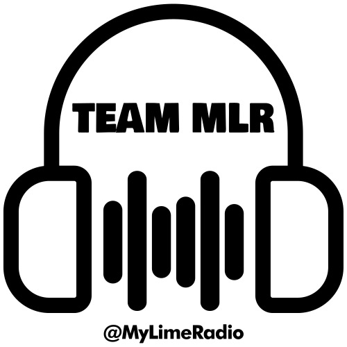 Team MLR - Men's Premium T-Shirt