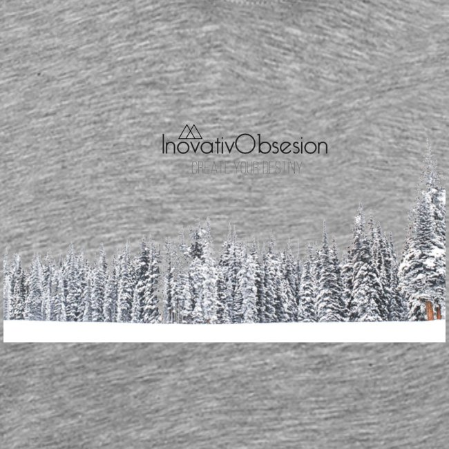 "InovativObsesion ""DESTINY"" apparel"