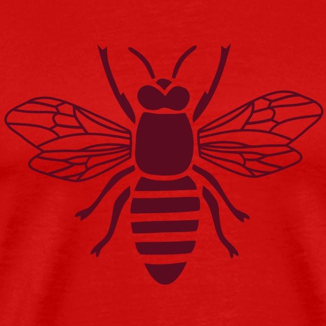 bee i love honey bumble bee honeycomb beekeeper wa