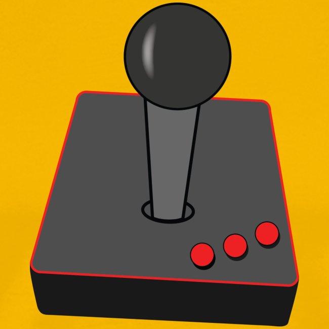 Hard4Games Logo