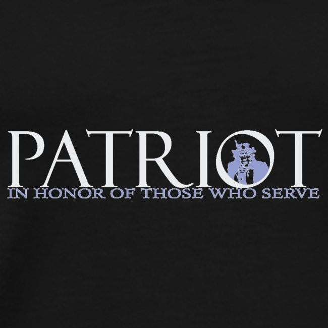 PATRIOT-SAM-USA-LOGO-REVERSE