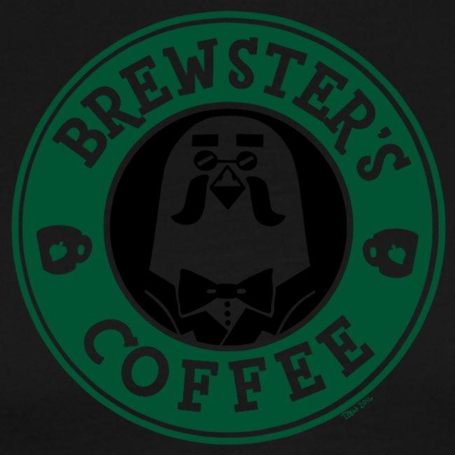 Brewster's Coffee