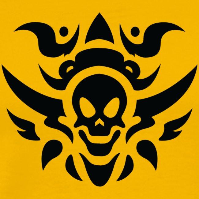 tattoo PNG5487