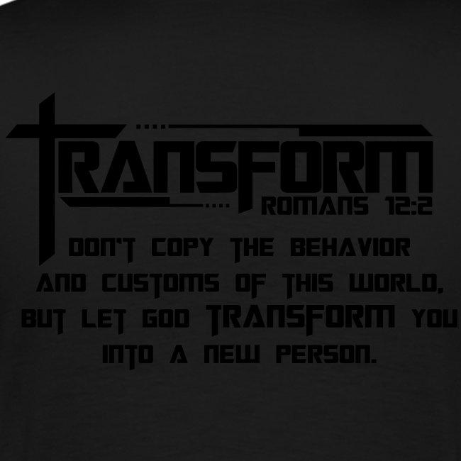 transformblktxtfront