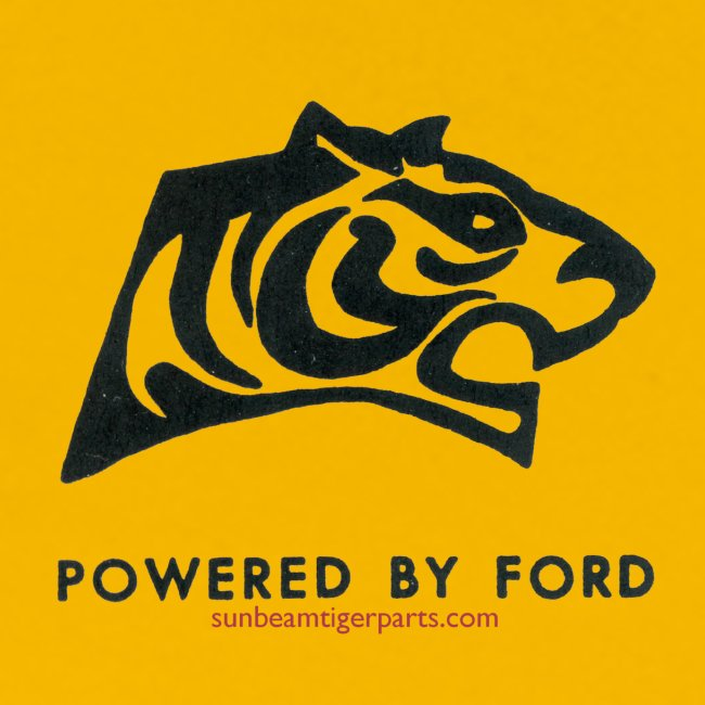 tiger head logo with web png