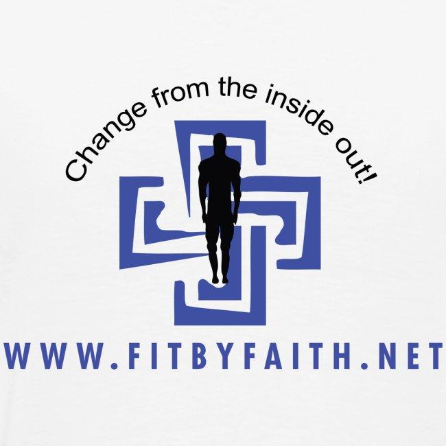 FitbyFaith back png