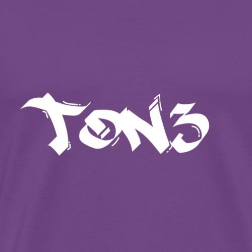 ton3 2 - Men's Premium T-Shirt