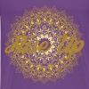 Rise Up by Ezina - Men's Premium T-Shirt